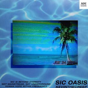 SIC Oasis