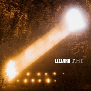 Bound by Lizzard
