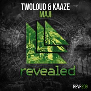 Maji (Radio Edit)