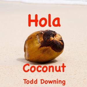 Hola Coconut