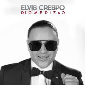 Diomedizao album