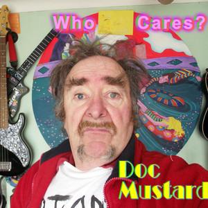 Who Cares? album