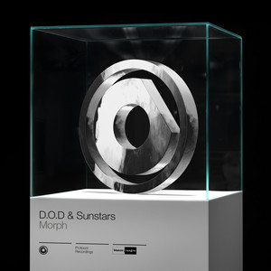 Morph by D.O.D, Sunstars