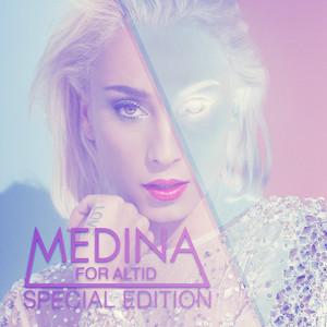 Medina - 12 dage