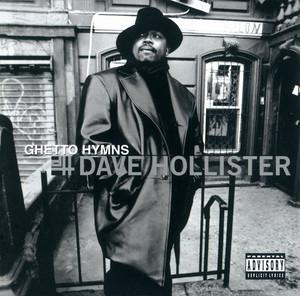 Ghetto Hymns