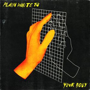 Your Body (Radio Edit)