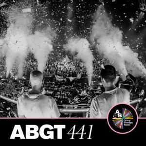 Higher (Push The Button) [ABGT441]