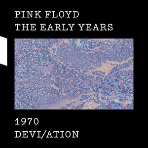 Fat Old Sun (BBC Radio Session, 16 July 1970)