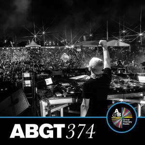 In Memoriam (ABGT374) - Tim Green Remix by Ben Böhmer, Tim Green