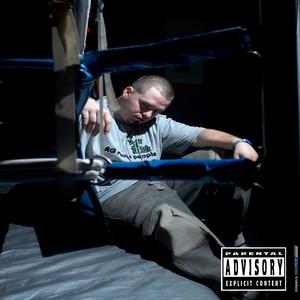 Sittin' Sideways (Explicit Content Online Music)