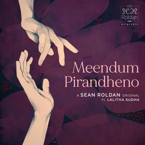 Meendum Pirandheno
