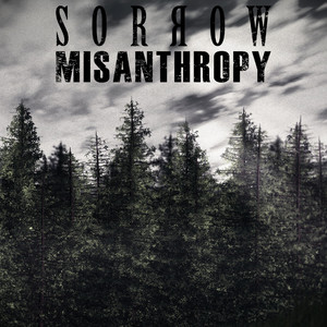 Misanthropy album