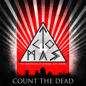 Count the Dead