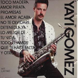 Hit Latino album