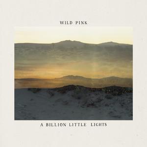 A Billion Little Lights