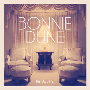 Bonnie Dune