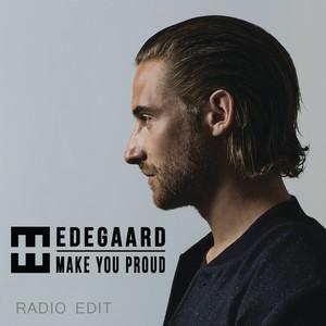 Make You Proud (Radio Edit)