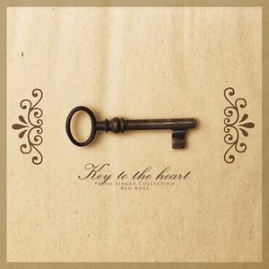 The Key of Mind