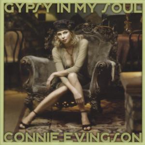 Gypsy in My Soul album