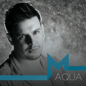 Aqua (Deluxe Edition) album