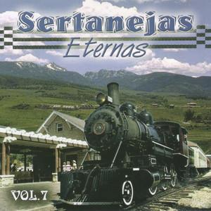 Sertanejas Eternas, Vol. 7