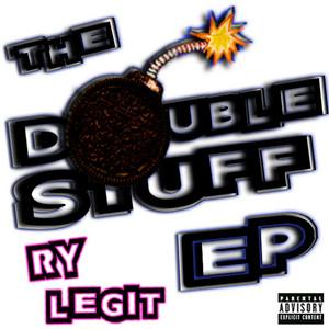The Double Stuff EP