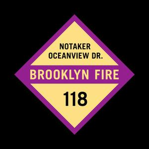 Oceanview Dr.