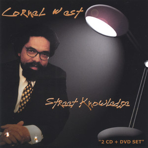 The 'N' ization of America by Cornel West