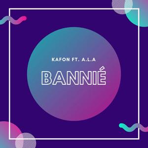 Bannié