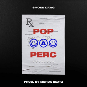 Pop a Perc