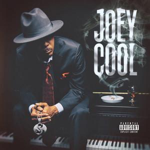 Joey Cool