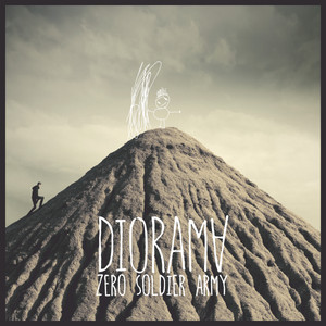 Comfort Zone by Diorama