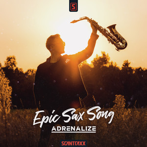 Epic Sax Song