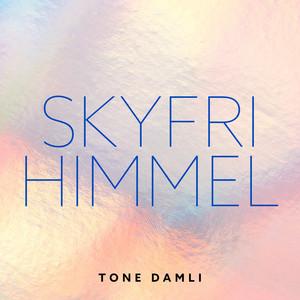 Skyfri himmel