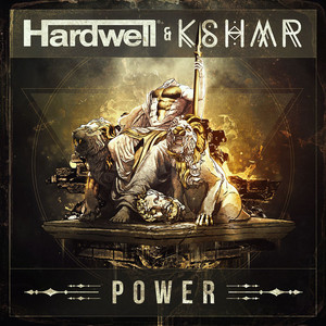 Hardwell & KSHMR – Power (Acapella)