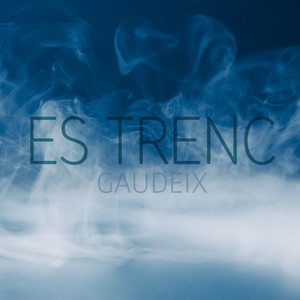 Es Trenc cover art