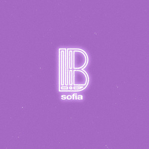 Sofia...