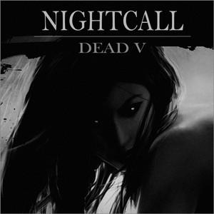 Nightcall album cover