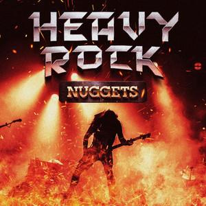 Heavy Rock Nuggets