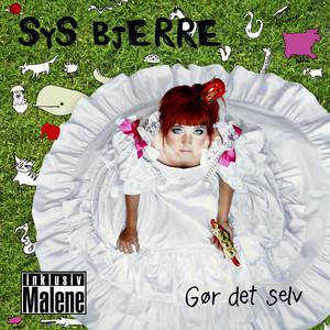 Sys Bjerre - Malene