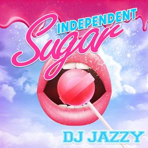 Independent Sugar