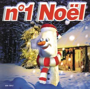 N 1 Noel - Chant Noël