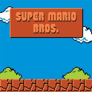 Super Mario Odyssey - Lake Lamode 1 (Lake Kingdom) by Super Mario Bros