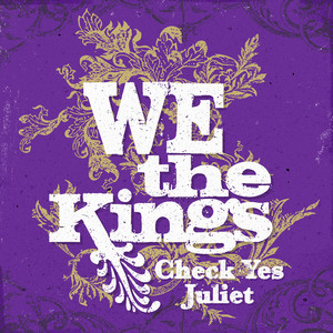 Check Yes Juliet