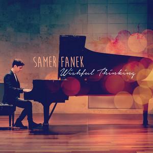 Wishful Thinking by Samer Fanek