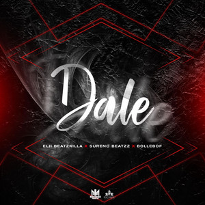 Dale cover art