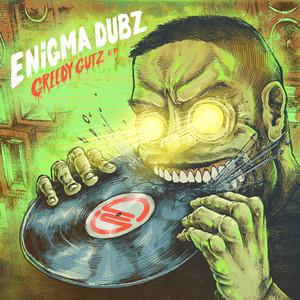 Greedy Gutz EP