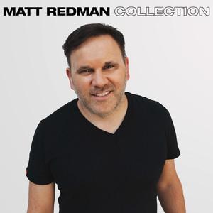 Matt Redman Collection album