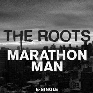 Marathon Man (Remix)