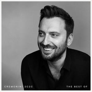 Le Sei E Ventisei - Remastered 2019 by Cesare Cremonini